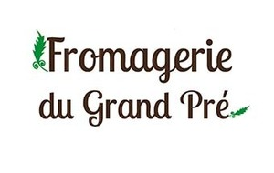 FROMAGERIE DU GRAND PRE